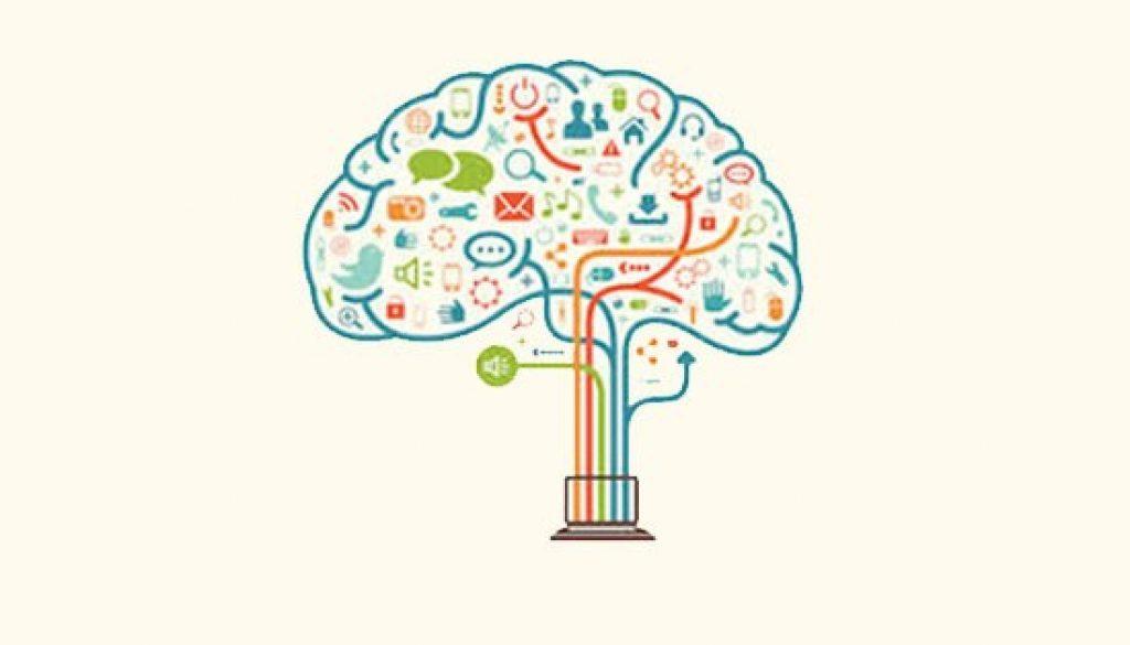 Blog post_brain