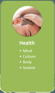 Health_block1