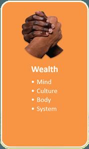 Wealth_block1