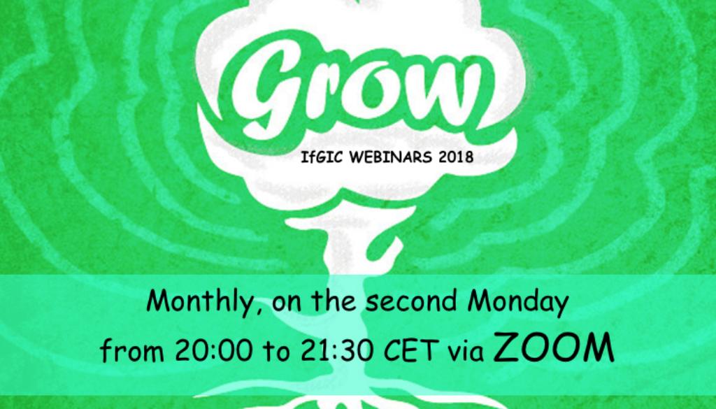 ifgic-webinars-2018