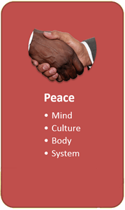 Peace_block1