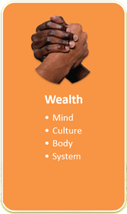 Wealth_block1