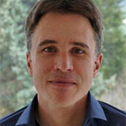 Denis Knubel