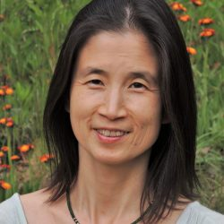 Energy Soul  Mari was one of the founder members of IfGIC. Her deep abillity to feel and listen keep IfGIC in a good space.