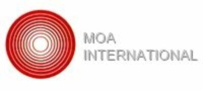 moa international
