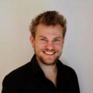 Adrian Wagner