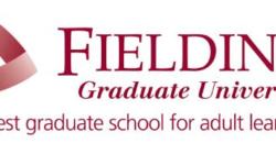 Fielding University
